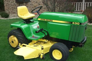 8n Ford Tractor Engine Firing Order furthermore John Deere Tractors 5200 Model moreover Case Tractor Parts Salvage together with Simplicity Wiring Diagram besides 1994 Princeton Hydraulic System Schematic. on john deere wiring diagram for 6400