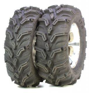 LITE 28 12 14 ATV UTV GOLF CART TIRE 28x12x14 Polaris Ranger RZR tires