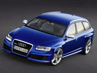 20 s Line A7 Style Wheels Fit Audi VW A4 S4 A5 S5 A6 S6 A8 S8 Q5 CC
