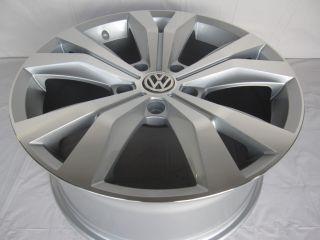 19 Wheels for VW Touareg Audi Q7 Porsche Cayenne