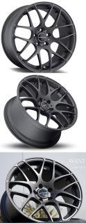18 Avant M310 wheels / rims for Lexus GS430 GS300 Genesis IS250 350