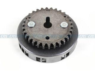 Mitsubishi 4 7L SOHC Timing Chain Cam Gear Sprocket 53021393AA