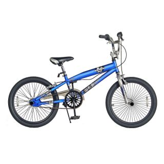 Boy's Pug Fat Tire Bike (20 in, Black) is a beach cruiser designed to ride on a variety of terrains, with oversized tires for stability and traction Its cruiser frame geometry allows .