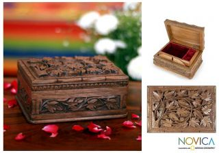 ayub jewelry boxes other jewelry boxes wood home accessories