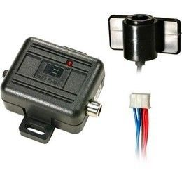 Car Alarm Sensors Glass Impact Motion for Viper Clifford Avital Python