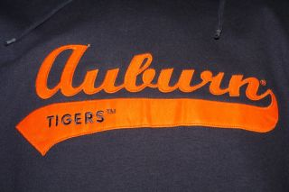 Auburn University Hooded Sweatshirt Auburn  Hoodie  Victory Sports