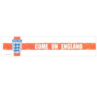Official Merchandise Car Accessories Window Stickers Decals Football