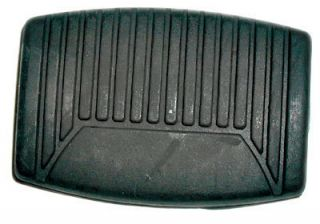 Brake or Clutch Pad 1963 1964 1965 1966 1967 1968 Ford Pickup Truck