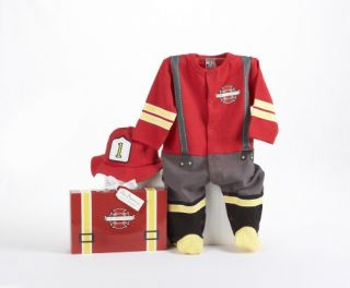Baby Aspen Big Dreamzzz 2 Piece Layette Set in Themed Gift Box, Baby