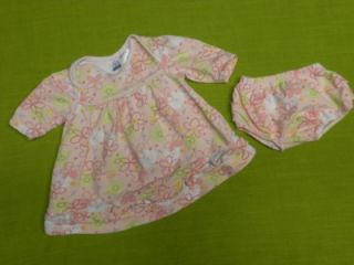 baby girls 0 3 months huge name brand clothing lot fall winter
