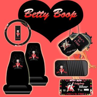 features high quality set high back seat cover cd dvd visor organizer