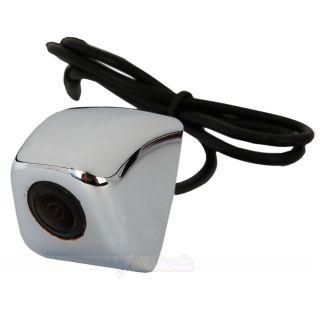 170 Degree Angle Car Rear View Reversing Backup Camera