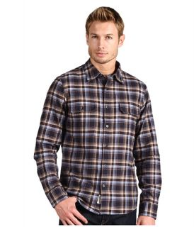 Michael Kors Durango Check Two Pocket Shirt $64.99 $95.00 SALE