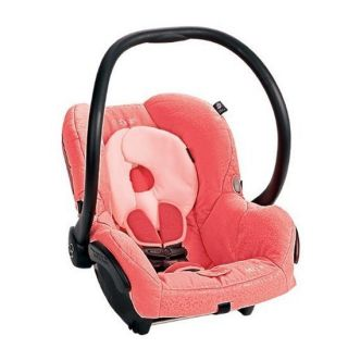 Maxi Cosi Priori Convertible Car Seat Phantom Black MSRP $199 99 Brand