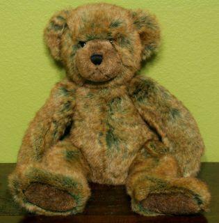 16 Pottery Barn Teddy Bear Plush Stuffed Animal Floppy Long Legs 16