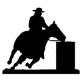 Horse Race Clip Art http://hawaiidermatology.com/barrel/barrel-race