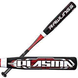 New Rawlings Plasma Youth Baseball Bat YBPLA2 30 22