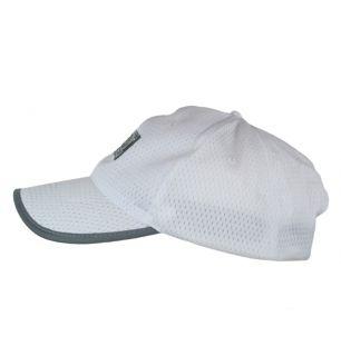 Emporio Armani EA7 275085 9S291 Mens Baseball Cap White