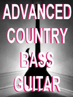 Hours Bass Guitar Lessons Beginner Country Rock Blues