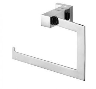 Bathroom Accessories Toilet Paper Holder 99022B 11