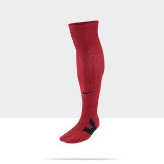 Nike Vapor Knee High Football Socks (Large/1 Pair)