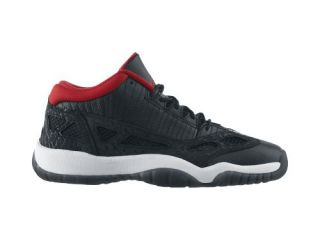 Air Jordan Retro 11 Low (3.5y 7y)   Boys Shoe