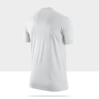 Nike Store France. Kobe I Sheath 24 – Tee shirt pour Homme