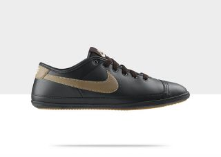 Nike Flash Leather Mens Shoe 441396_272_A