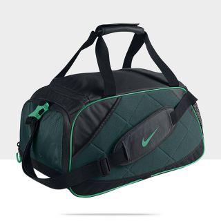 LIVESTRONG Varsity Girl 20 Medium Duffel Bag BA3155_033_B