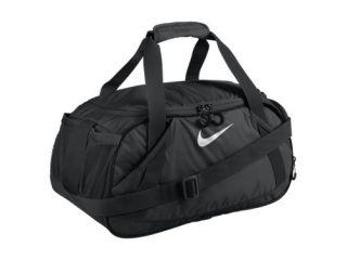 Nike Varsity Girl 20 Medium Duffel Bag BA3155_068