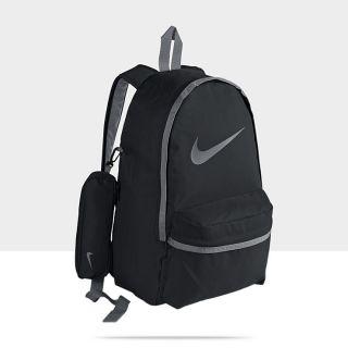 Nike Store España. Nike All Access Halfday BTS Mochila   Niños