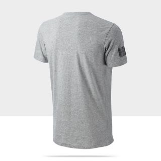 Nike Store France. Nike Logo (West) – Tee shirt pour Homme