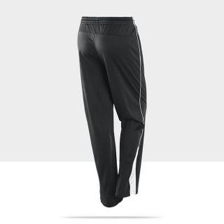 Nike Dri FIT Sideline Knit Womens Soccer Pants