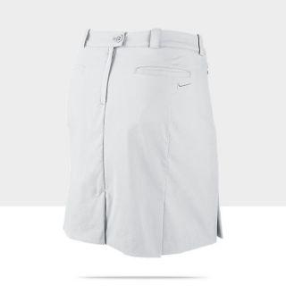 Nike Dri FIT Classic Rise Womens Golf Skort 452941_100_B