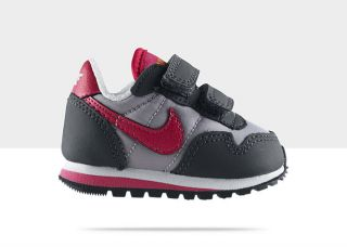 Nike Store Nederland. Nike Metro Plus CL Infant/Toddler Girls Shoe