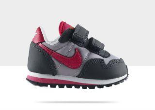 Nike Store Nederland. Nike Metro Plus CL Infant/Toddler Girls Shoe