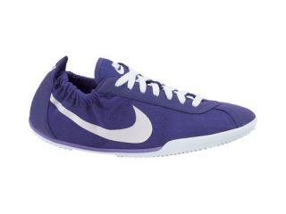 Zapatillas Nike Tenkay Low para mujer