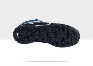 Nike Zoom Mogan Mid 2 Womens Shoe