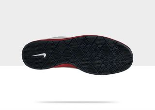 Nike SB Paul Rodriguez V Zapatillas   Hombre