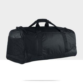 Nike Team Training Max Air Large Duffel Bag BA4512_067_B