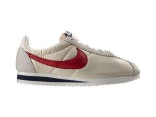 Scarpa Nike Classic Cortez Vintage   Uomo