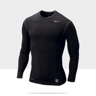 Nike Pro Combat Core Compression Mens Shirt 269607_010_A