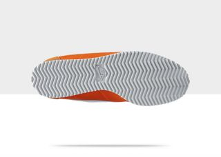 Nike Store Nederlands. Nike Classic Cortez Nylon Mens Shoe
