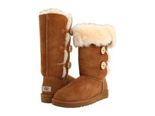 UGG Bailey Button Triplet $230.00
