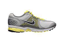 Nike Zoom Vomero 6 Wide Womens Running Shoe 443811_107_A