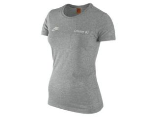 T shirt Nike Track & Field 81 Pocket   Donna