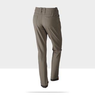 Pantaloni da golf Nike Sport Jeans Style   Donna