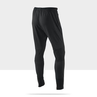 Nike Store France. Pantalon de football Nike Tech Knit pour Homme