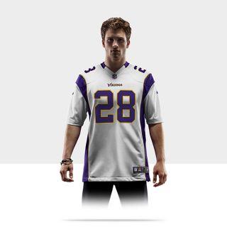 NFL Minnesota Vikings (Adrian Peterson) Camiseta
