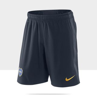 Nike Store Italia. Short da calcio Boca Juniors Replica 2012/13   Uomo